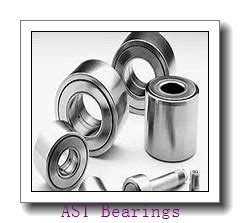 AST 24134MBK30 AST Bearing