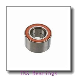 360 mm x 480 mm x 160 mm  360 mm x 480 mm x 160 mm  INA GE 360 DO INA Bearing