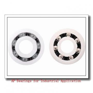 HM127446 -90118         AP Integrated Bearing Assemblies