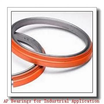 HM120848 -90086         compact tapered roller bearing units