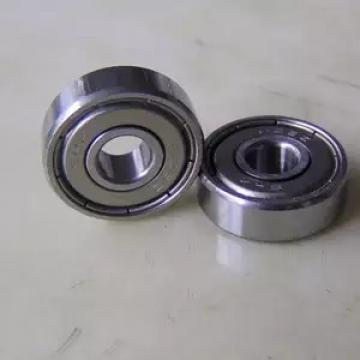 FAG NU205E-TVP2 Hitachi air compressor bearing