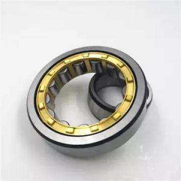 Loyal BC1-3408A Atlas air compressor bearing