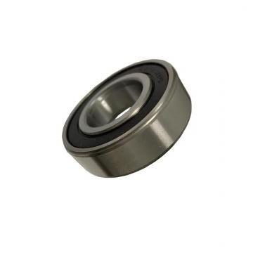 Low Noise Long Life Bearing for Electric Motor 26b00A Bearings Made in China Distributor ...