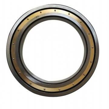 NTN hot sale UCP207-20 UCP208-24 UCP209-28 UCP type pillow block bearing