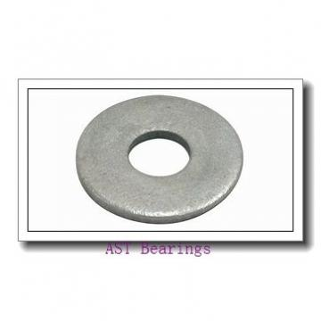 AST F695H-2RS AST Bearing