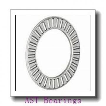 AST 22338MBK AST Bearing