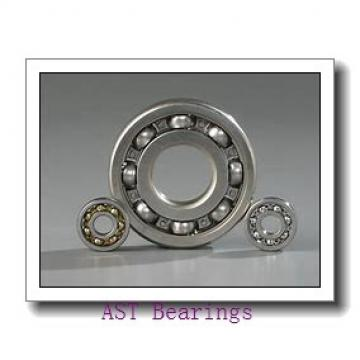 AST AST40 8080 AST Bearing