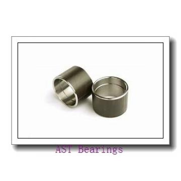AST FR3-2RS AST Bearing