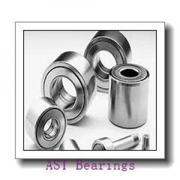 AST 5315-2RS AST Bearing