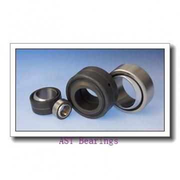 AST 686H-2RS AST Bearing