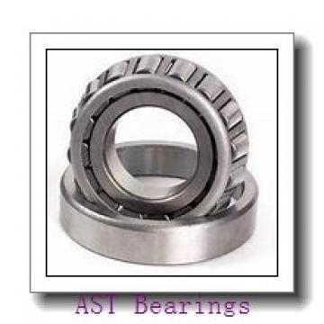 AST FR2-2RS AST Bearing