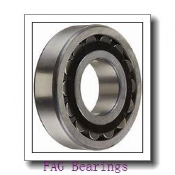 FAG 51160-MP FAG Bearing