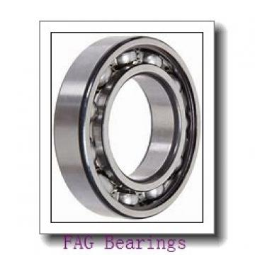 FAG 51332-MP FAG Bearing