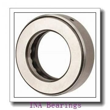 INA KGNS 30 C-PP-AS INA Bearing