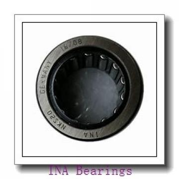 INA KS25 INA Bearing