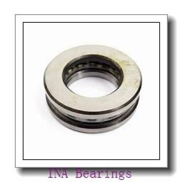 INA GE900-DO INA Bearing