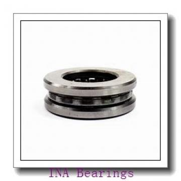 INA KTSG30-PP-AS INA Bearing