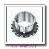 AST S1PPG7-4 AST Bearing